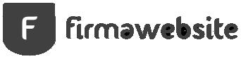 firmawebsite